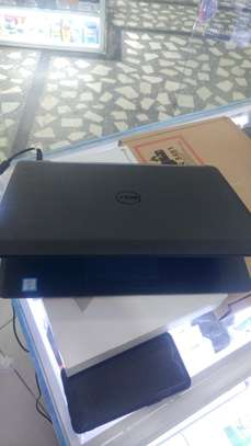 Dell E7470 corei5 6thgeneration Full Hd Touchscreen image 3