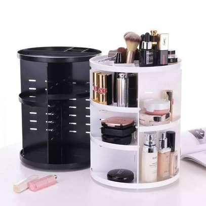 Make up shelf image 2