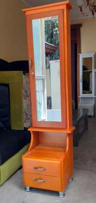 New dressing table image 1