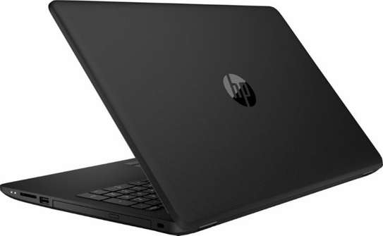 HP core i3 4gb ram 1TB harddisk brand new