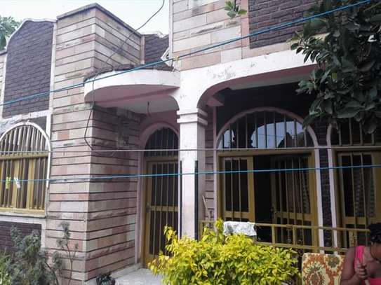 160 Sqm House For Sale