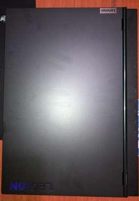 Lenovo laptop image 3