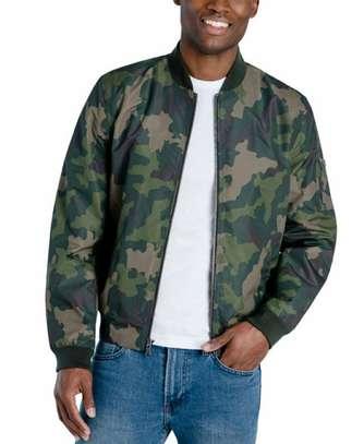 Michael Kors Original Men's Jacket