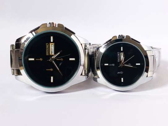 Original Men's Watch image 2