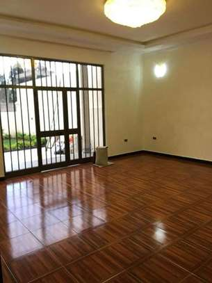 410 Sqm Houses for Rent At Robera Coffee straight across Meta image 3