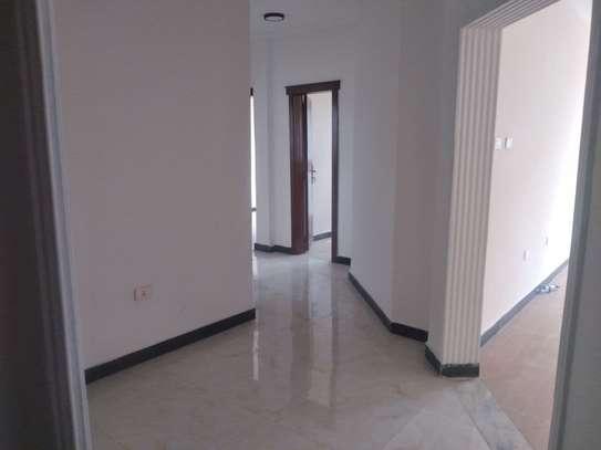 115m2 Apartment for Sale@Sumit image 1