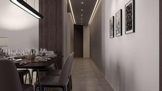 200 Sqm Luxury Apartments For Sale (Bole) image 1