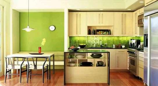 Added Complete Kitchen image 1