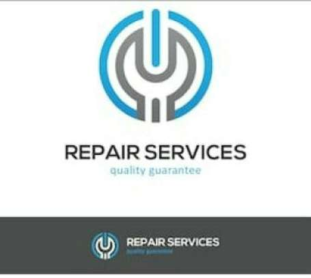 Electrical/Mechanical appliance's repair & install service in Addis.