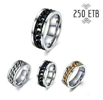 Ring image 14