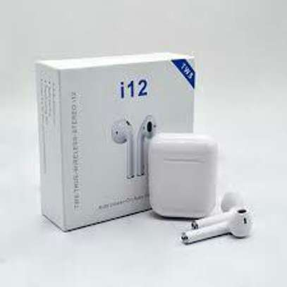 Best airpods image 1