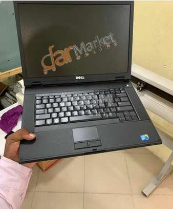 Good condition Dell Latitude Core i5 with image 1