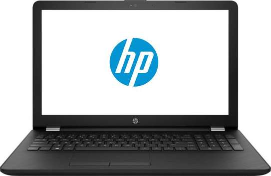 Hp Core i5 8th Generation