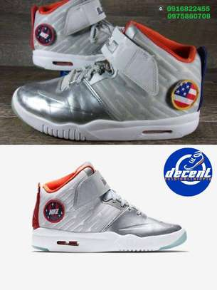 Nike Ak Men Shoes