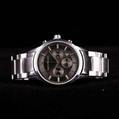 Emporio Armani Watch image 10
