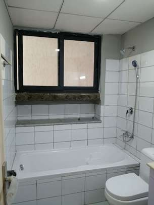 Apartement for sell image 2