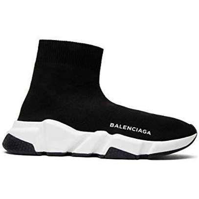 Balenciaga Original Shoes image 1