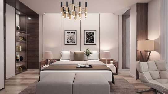 Luxury Apartment For Sale @ Bole image 8