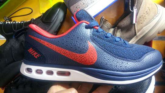 Nike Air Shoes image 1