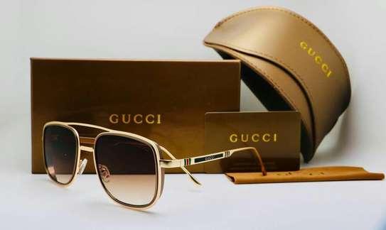 Original Gucci Glasses For Men image 1
