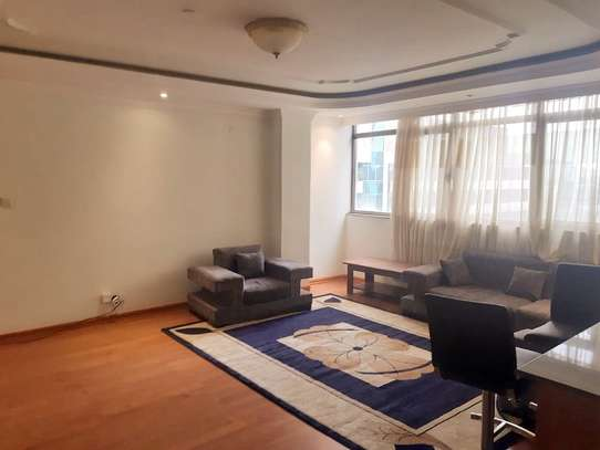 Appartment For Sale at  Kassanchis next to Elile Hotel image 1