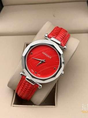Versace Watch image 2