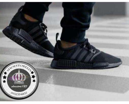 Adidas NMD Shoes For Men image 1