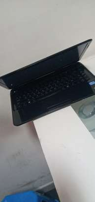 Hp pavilion core i5 almost new laptop image 1