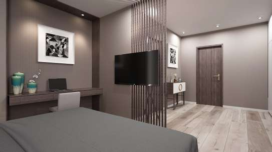 Apartment for sale image 12