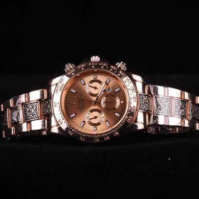 Rolex Chronograph Watches image 5