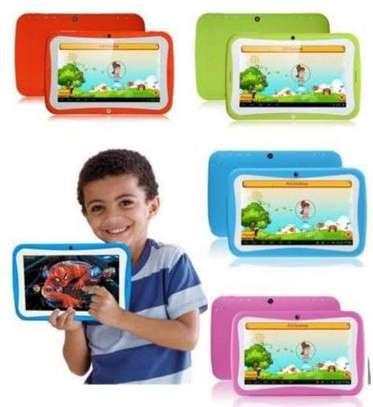 Kid's Tablet image 1