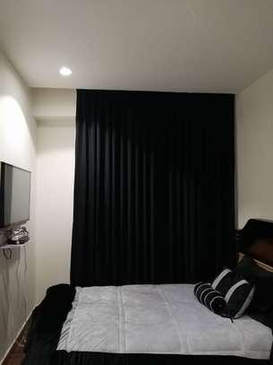 152 Sqm Apartment For Sale image 3