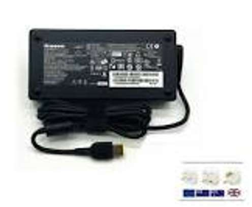 lenovo gaming charger image 1