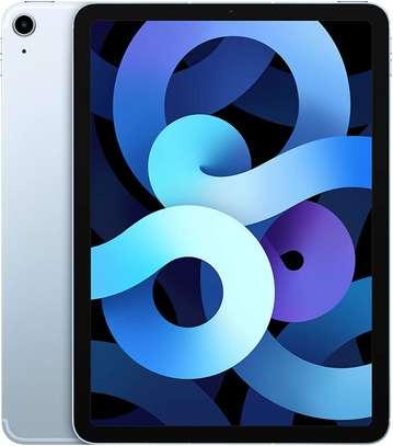 Apple iPad Air 4th generation WiFi image 2