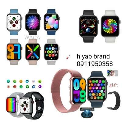 Smart watch image 1