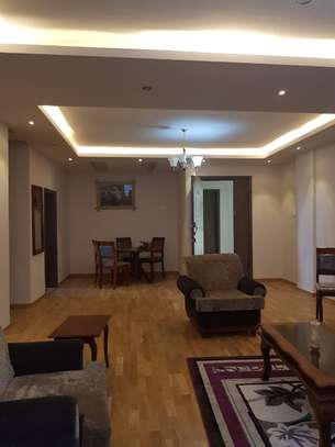 Apartement got sell image 4