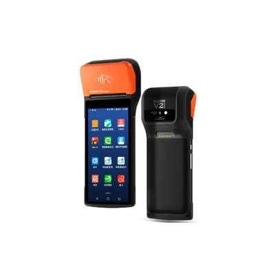 Sunmi V2 pro 4G Android Pos thermal Printer image 1