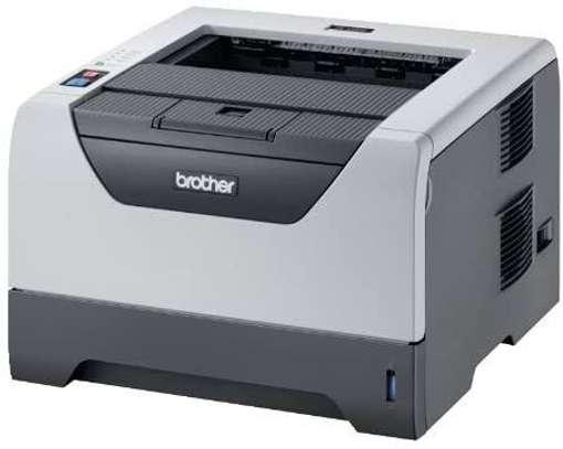 Brother Printer