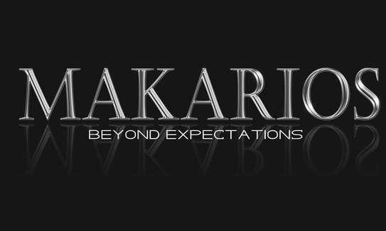 Makarios Technologies image 1