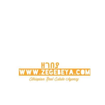 ZeGebeya.com | Real Estate Agent image 1