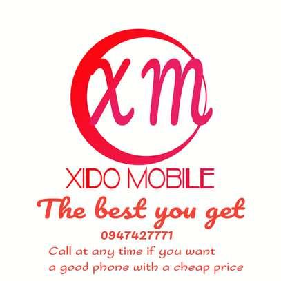 Xido mobile image 2