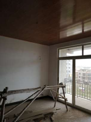 Apartement for sell image 8