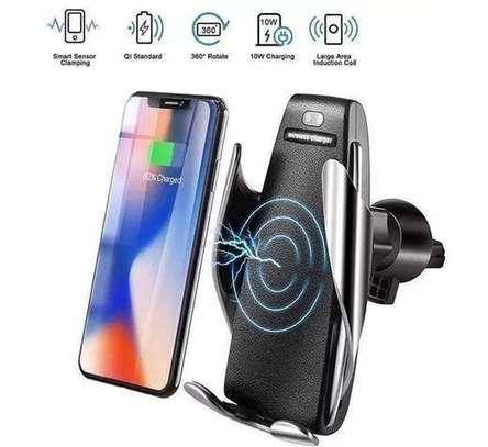 wireless cha image 2