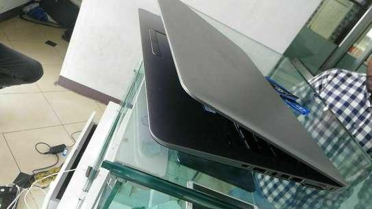 Hp Elitebook 850 Core i5 6th Generation image 1