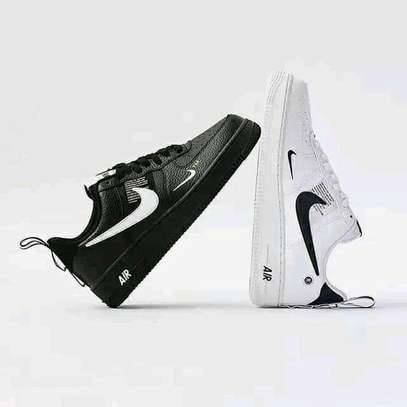 Nike Air Force Shoes For Women