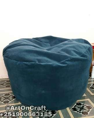 Bean Bag Chair image 4