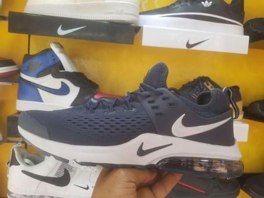 Nike Zoom Men Shoes