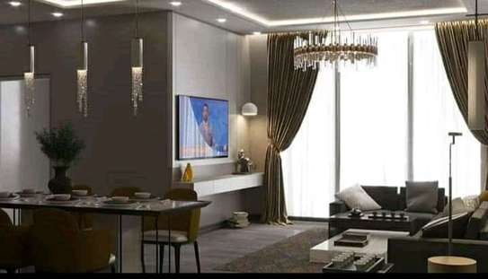 Luxury apartment and shop image 4