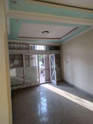 72 m2 Commercial Shop for Rent at Mekanisa image 7
