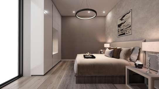 Apartment for sale @ Bole Medhanielm image 4